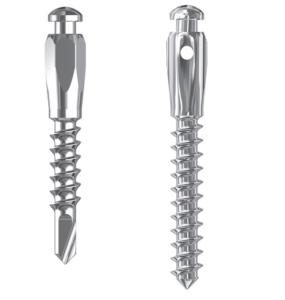 steril-es-hagyomanyos-implantatum