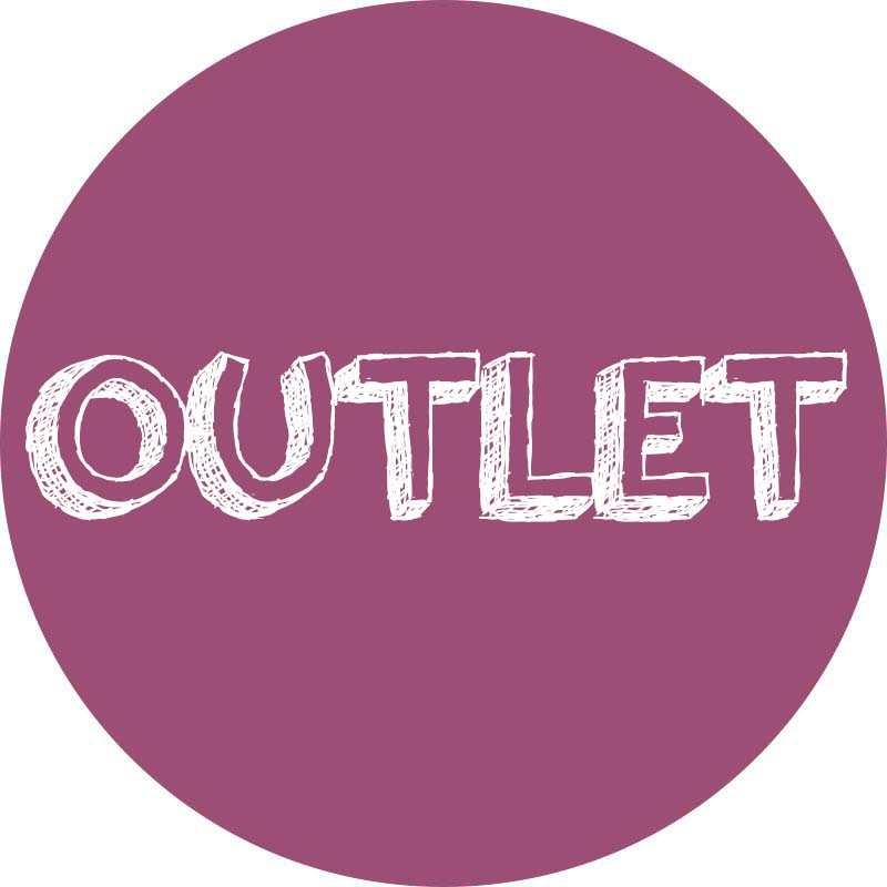 ORTHOSHOP OUTLET